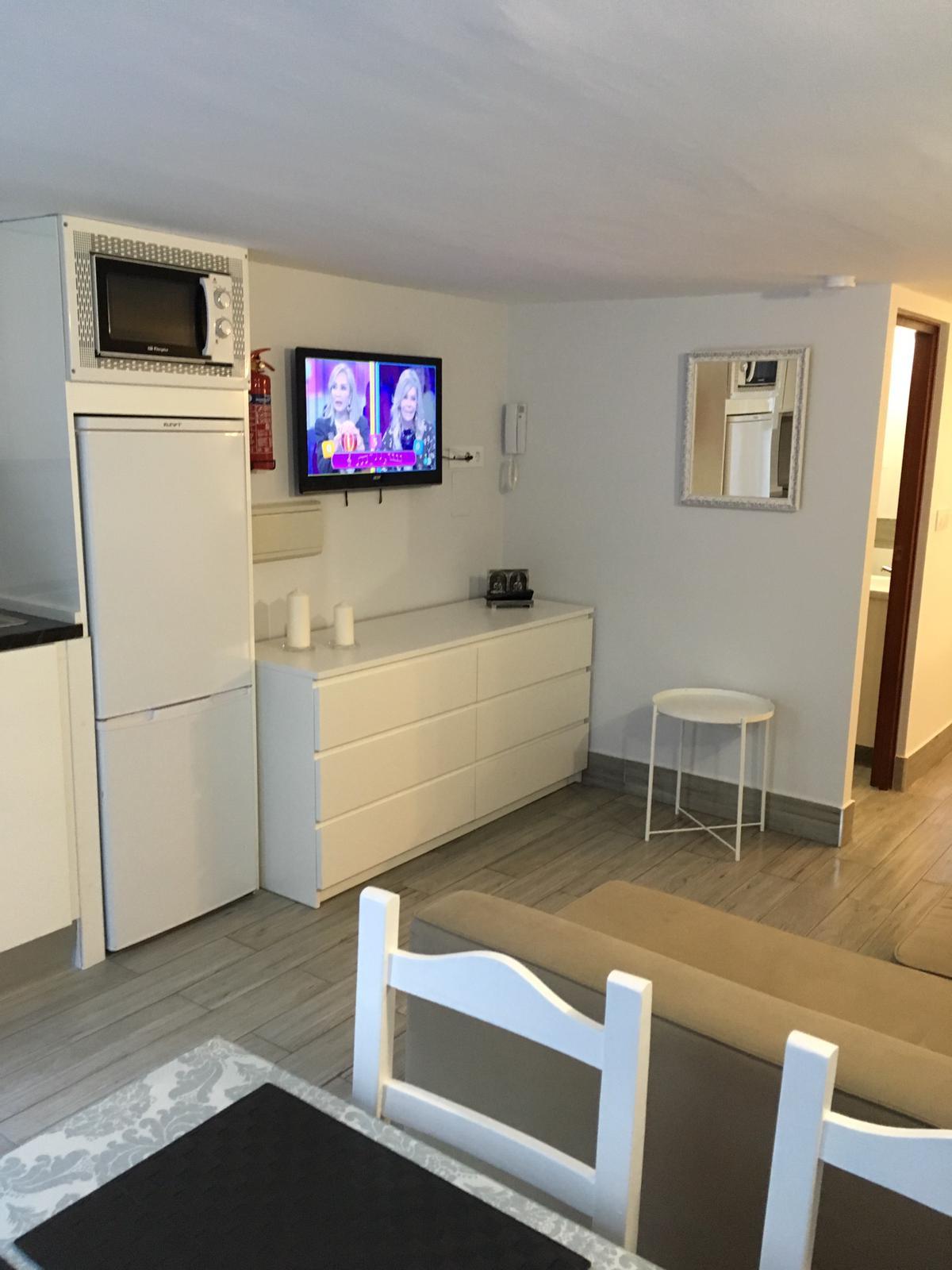 Apartment - Fuengirola - R3319375 - mibgroup.es