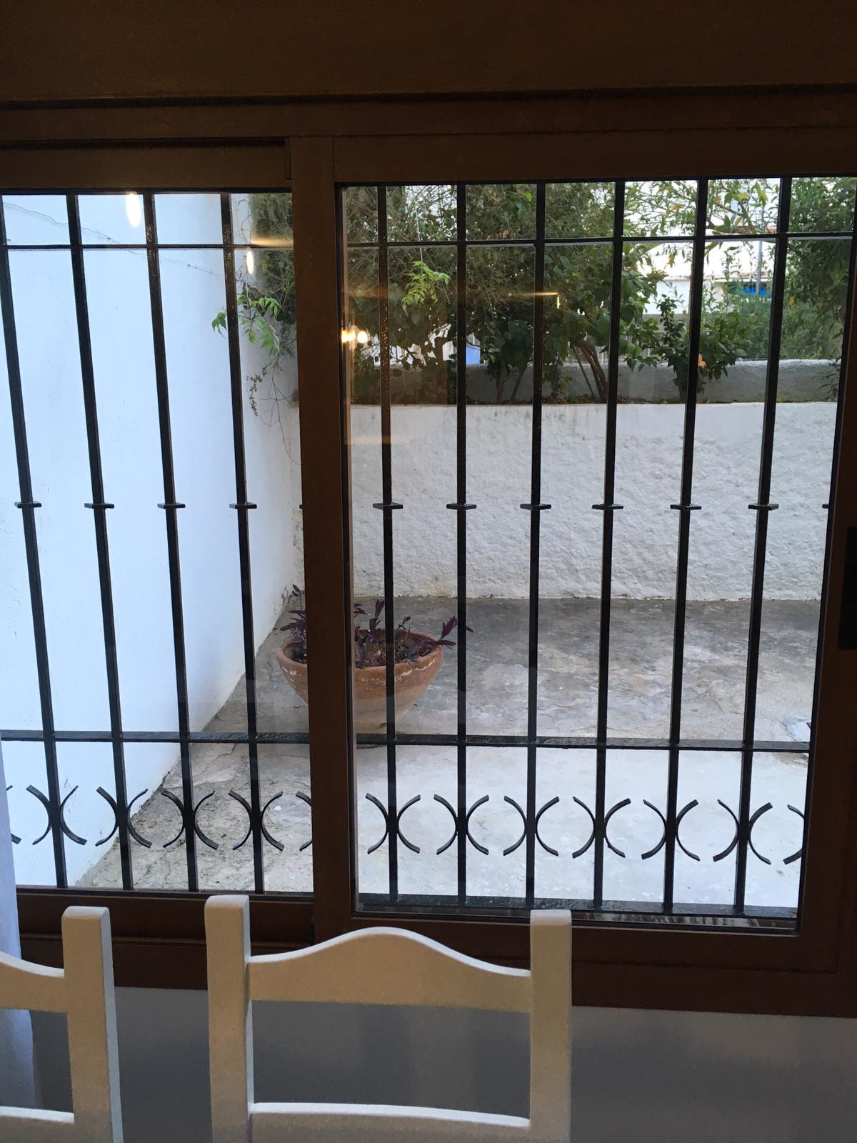 R3319375: Apartment for sale in Fuengirola