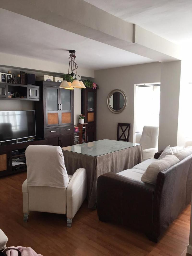 Апартамент средний этаж - Torremolinos - R3082030 - mibgroup.es