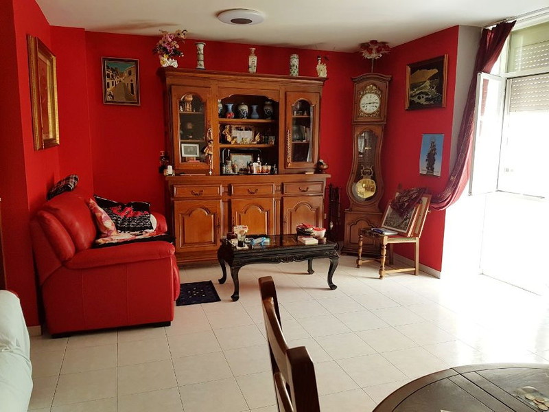 Таунхаус - Málaga - R3145279 - mibgroup.es