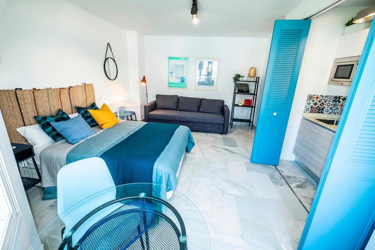 Apartamento - Torremolinos - R3534616 - mibgroup.es