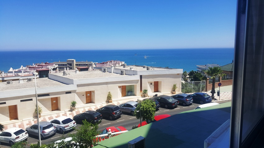 R3223987: Apartment for sale in Torremolinos