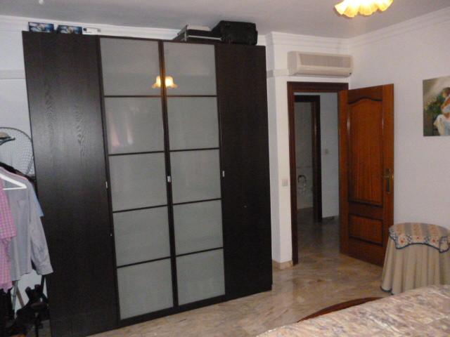 House in Alhaurín de la Torre R2302574 13
