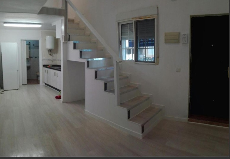 Unifamiliar 2 Dormitorios en Venta Torremolinos