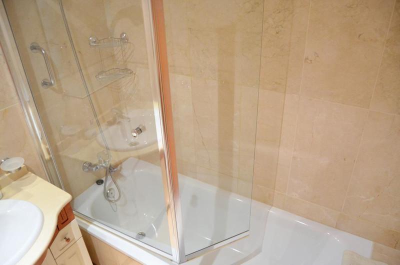 Apartamento Planta Media en venta en Benalmadena – R3306382