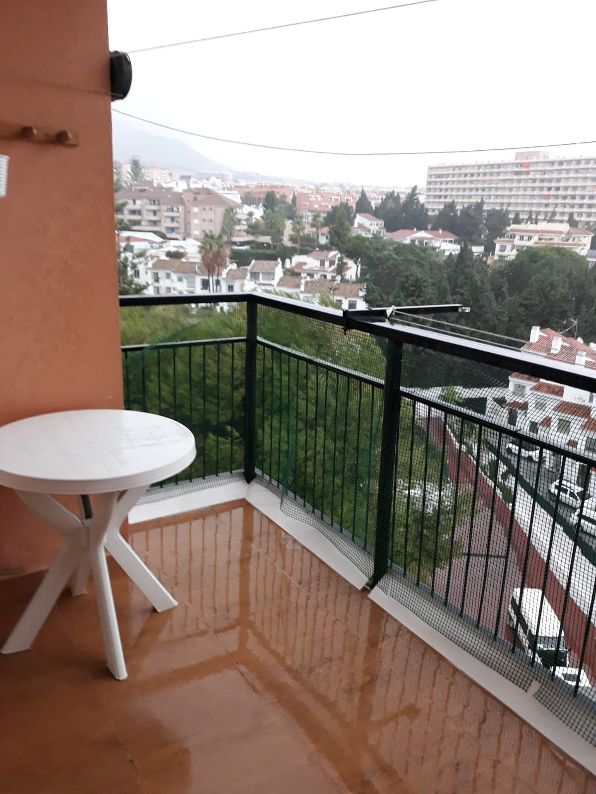 R3308779: Studio for sale in Benalmadena