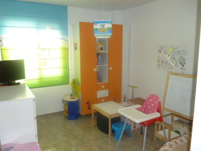 Apartamento Planta Media  en venta en  Fuengirola, Costa del Sol – R2455883