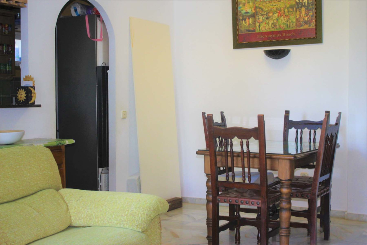 Квартира на продажу в Резерве Марбельи - R3657599