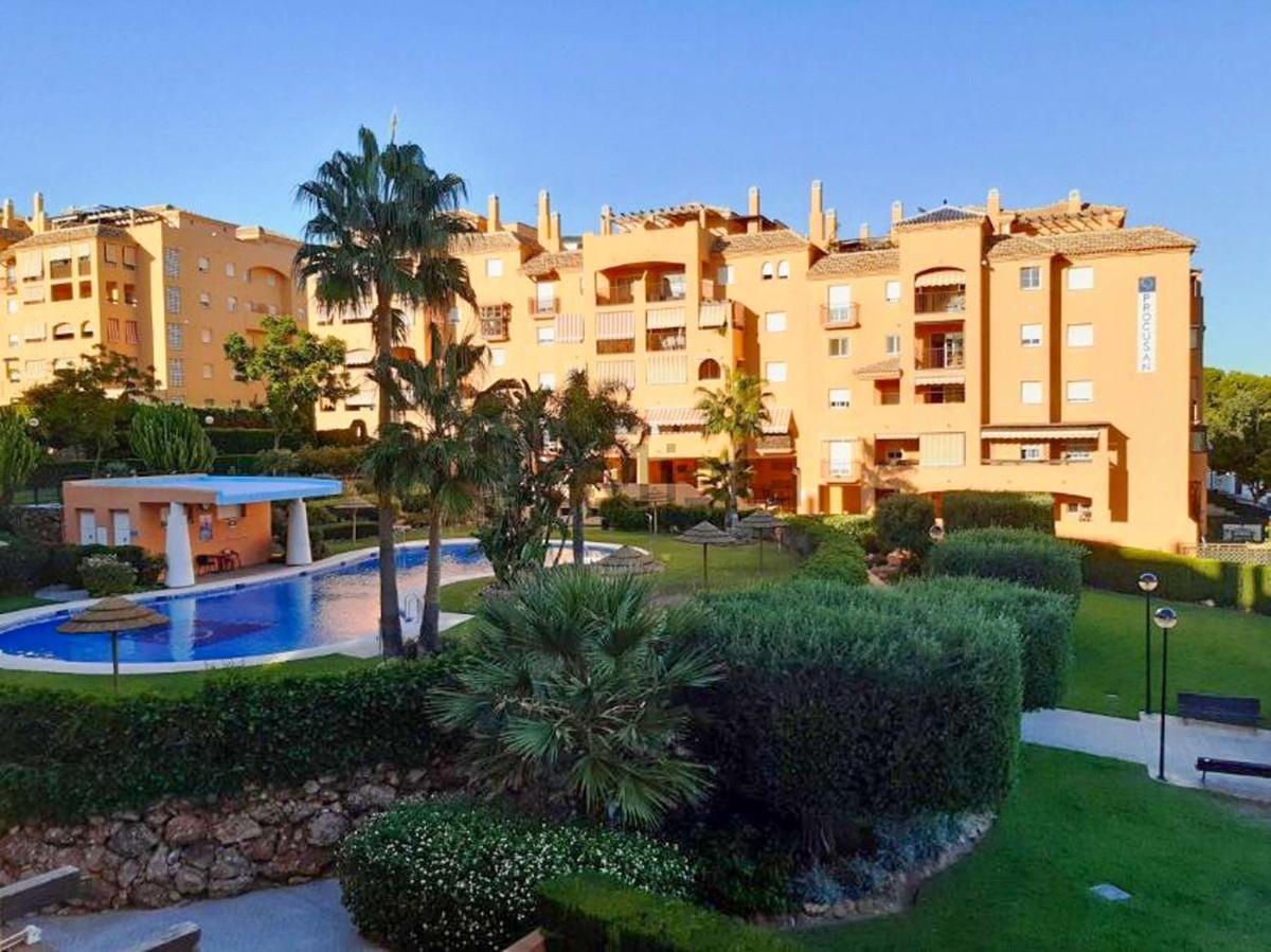 Apartment - Torremolinos - R3710072 - mibgroup.es