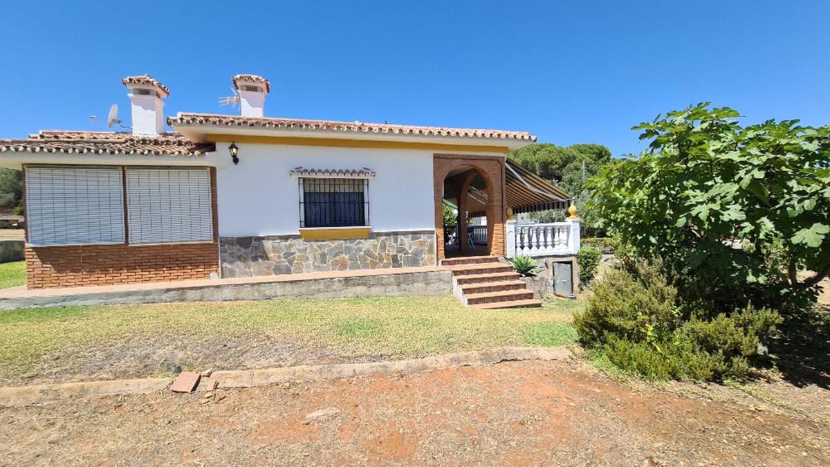 House in Alhaurín de la Torre R3909046 10