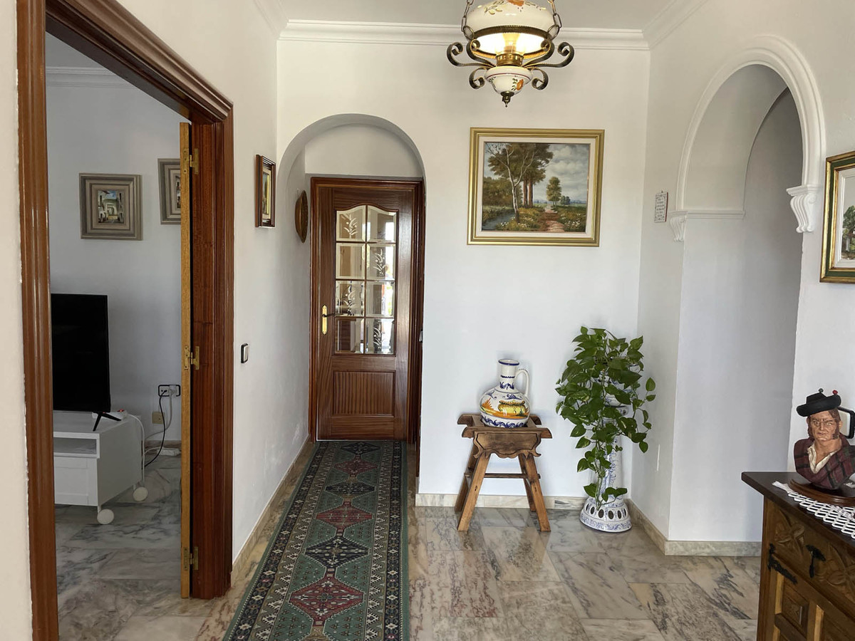 House in Alhaurín de la Torre R3909046 13