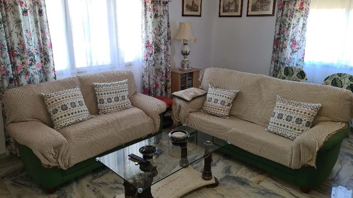 House in Alhaurín de la Torre R3909046 14