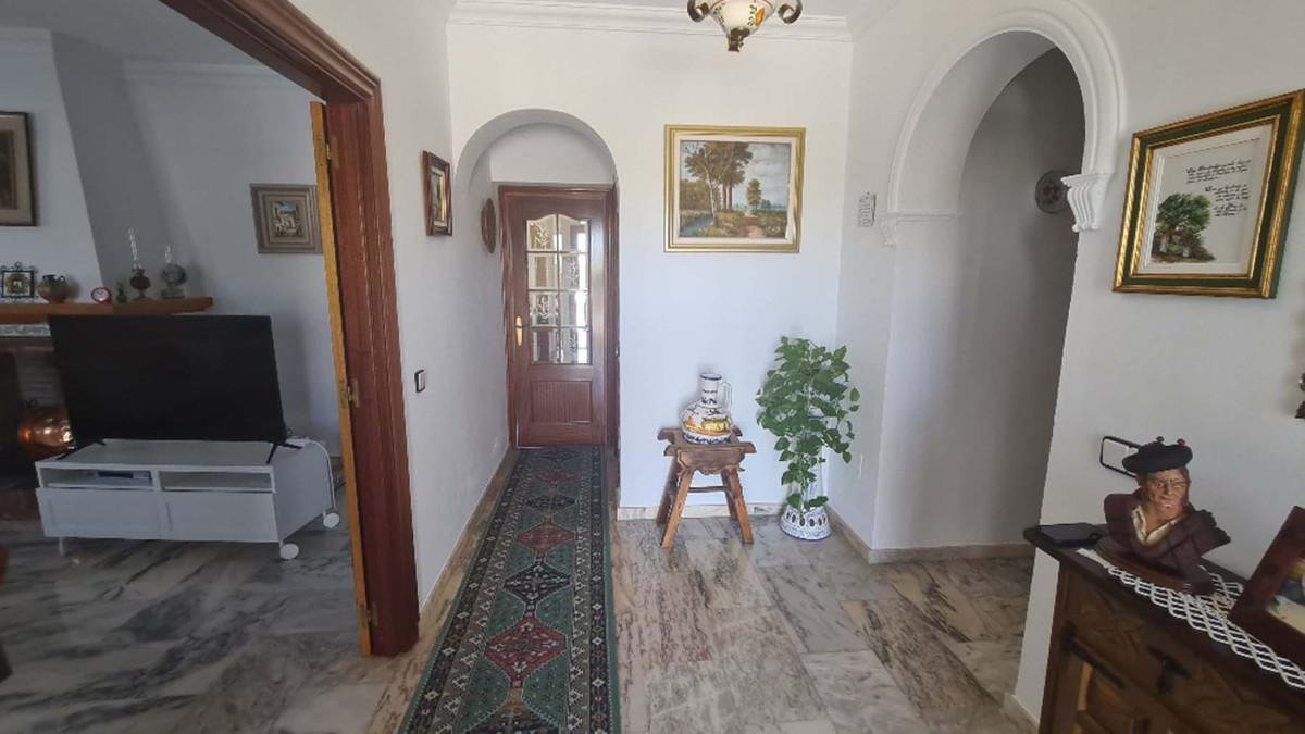 House in Alhaurín de la Torre R3909046 15