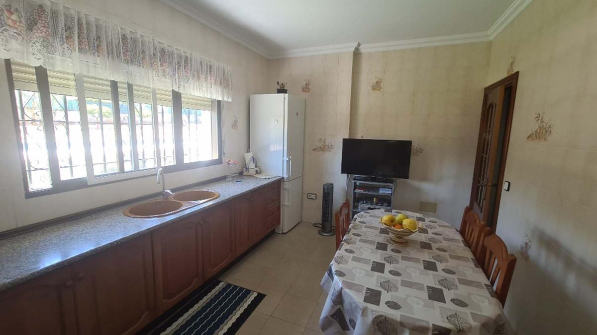 House in Alhaurín de la Torre R3909046 20