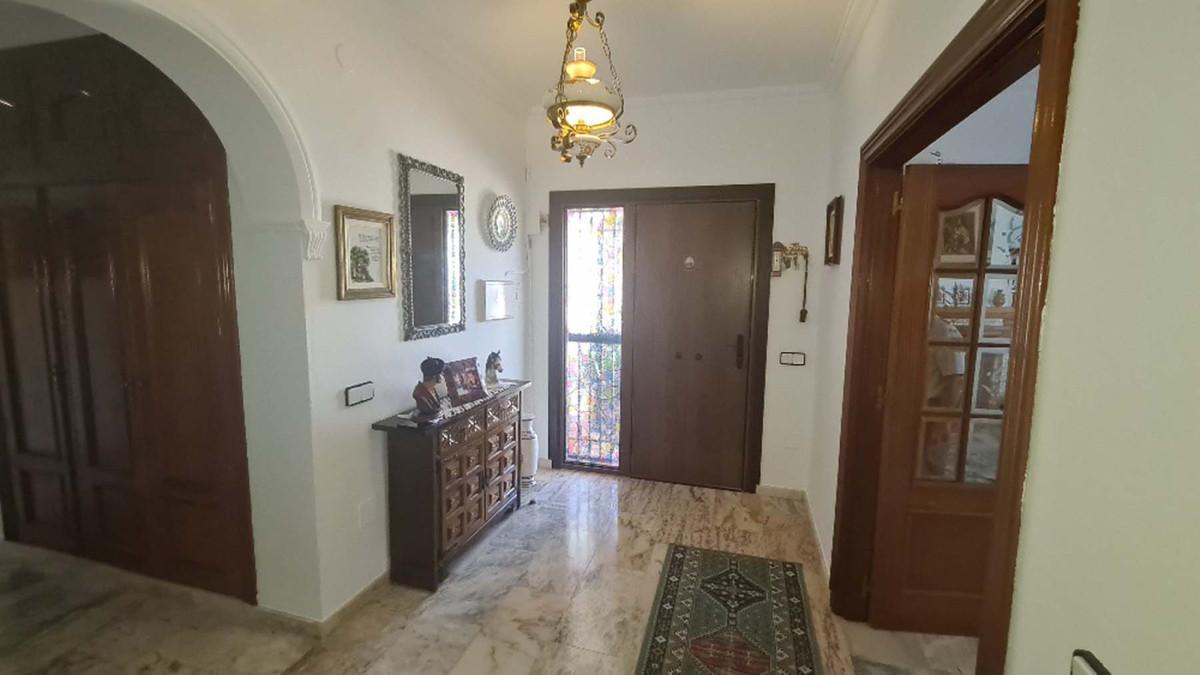 House in Alhaurín de la Torre R3909046 21