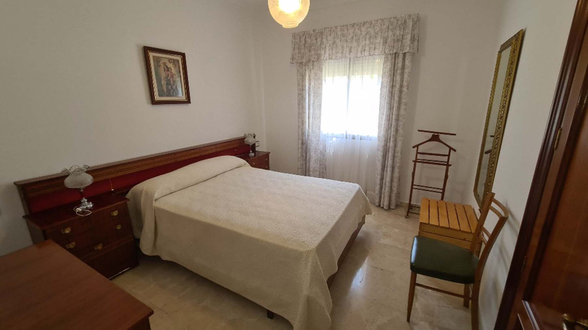 House in Alhaurín de la Torre R3909046 24