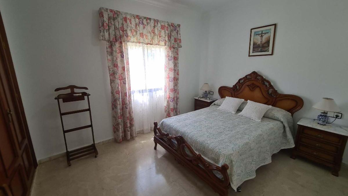 House in Alhaurín de la Torre R3909046 25