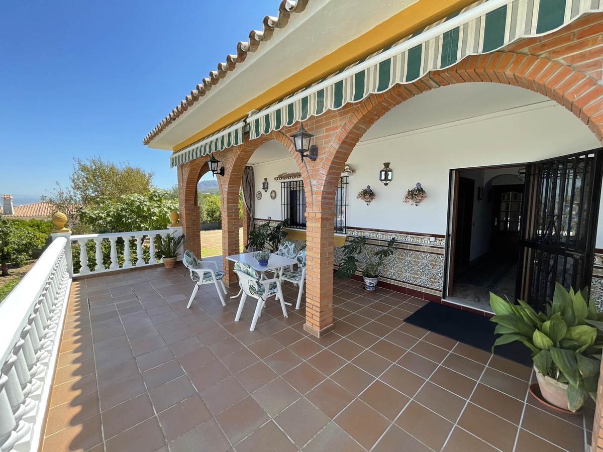 House in Alhaurín de la Torre R3909046 4