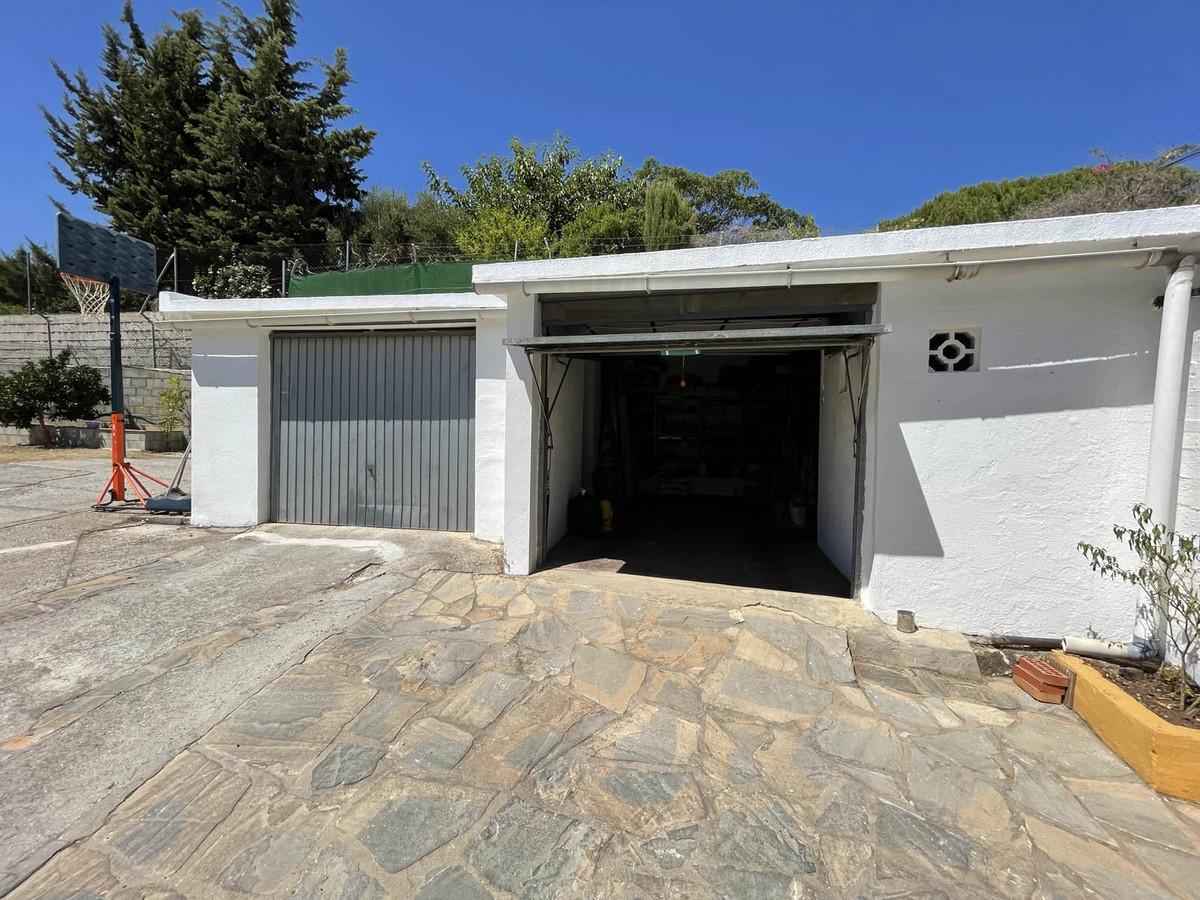 House in Alhaurín de la Torre R3909046 48