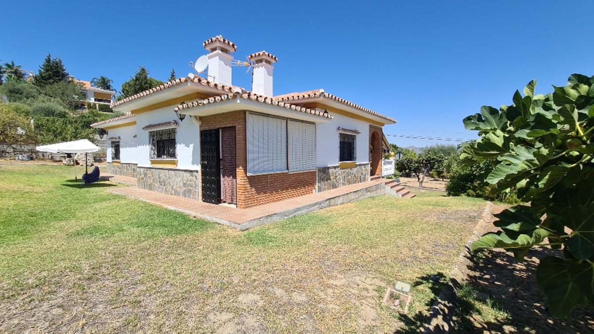 House in Alhaurín de la Torre R3909046 6