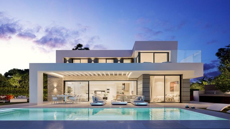 Cabopino immo mooiste vastgoed te koop I woningen, appartementen, villa's, huizen 10
