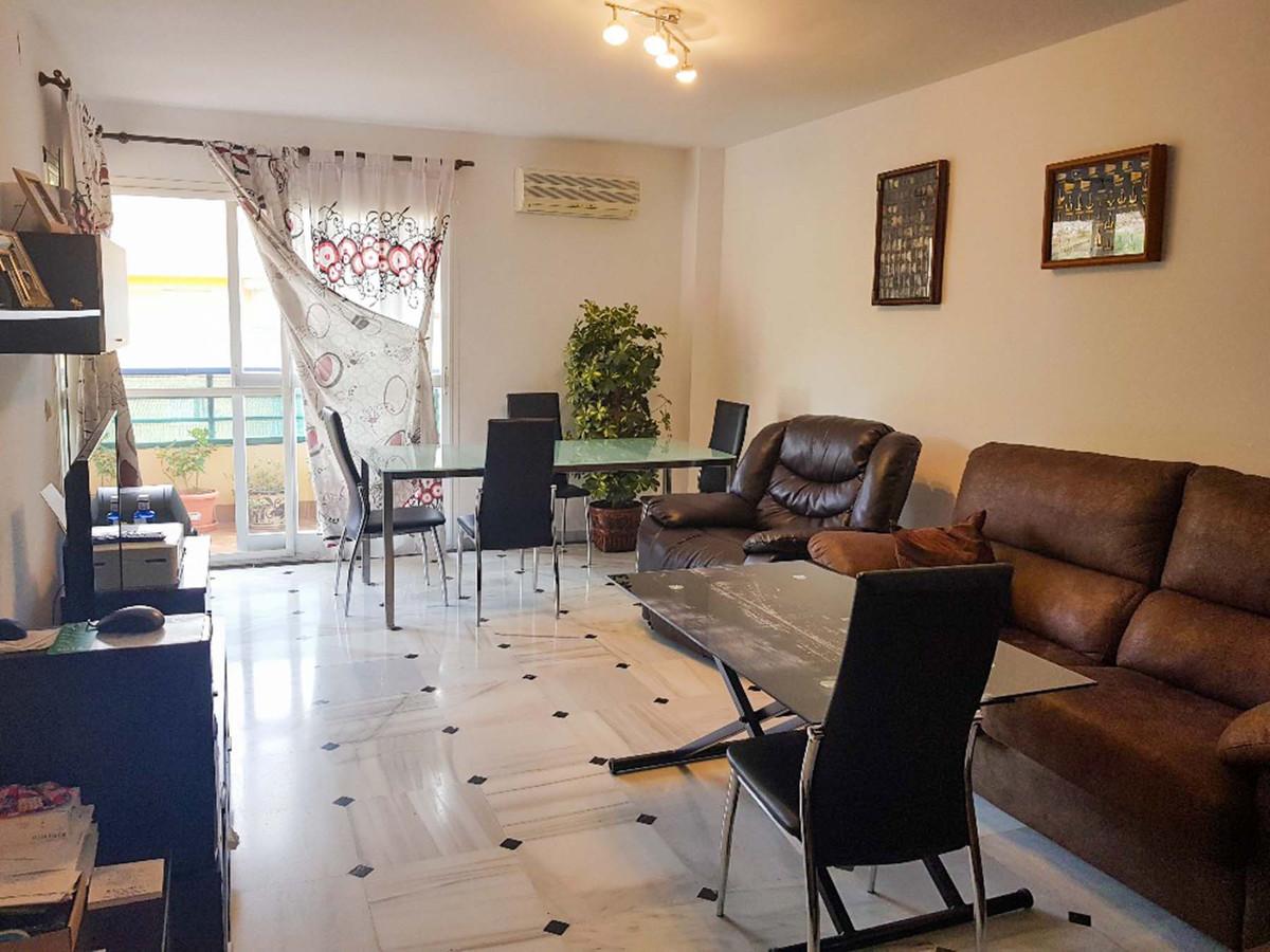 Apartment Middle Floor Torremolinos Málaga Costa del Sol R3750115 2
