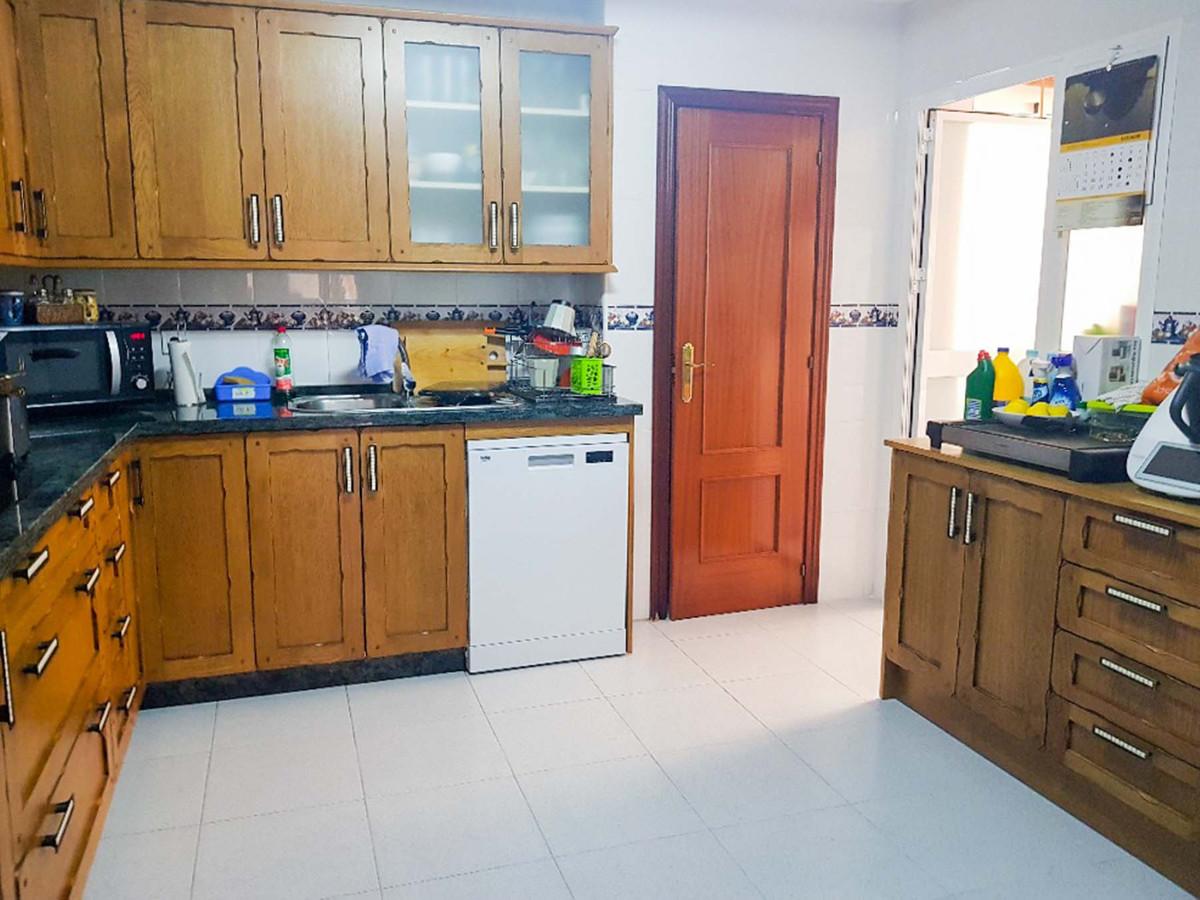Apartment Middle Floor Torremolinos Málaga Costa del Sol R3750115 3