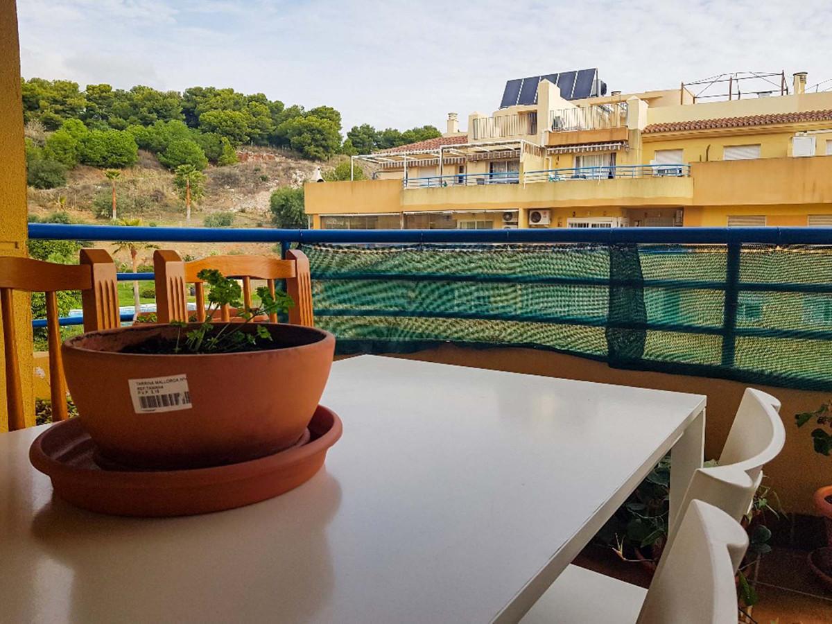 Apartment Middle Floor Torremolinos Málaga Costa del Sol R3750115 5