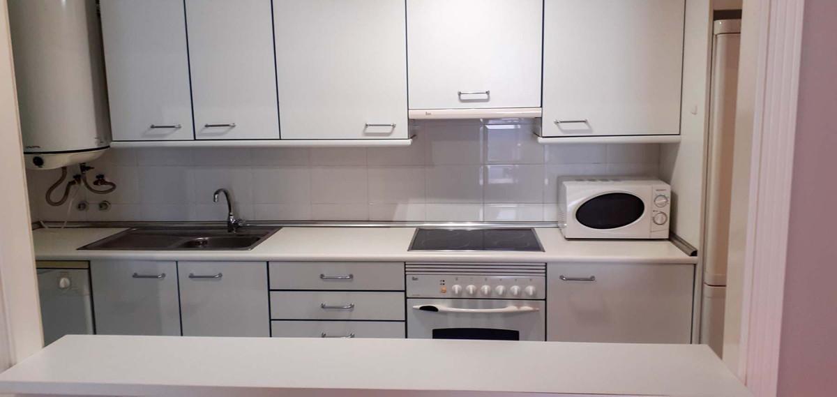 Квартира на продажу в Марбелье - R3767758