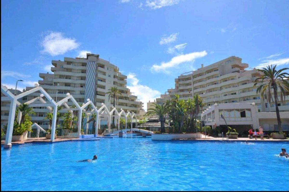 Apartment - Benalmadena Costa - R3752248 - mibgroup.es
