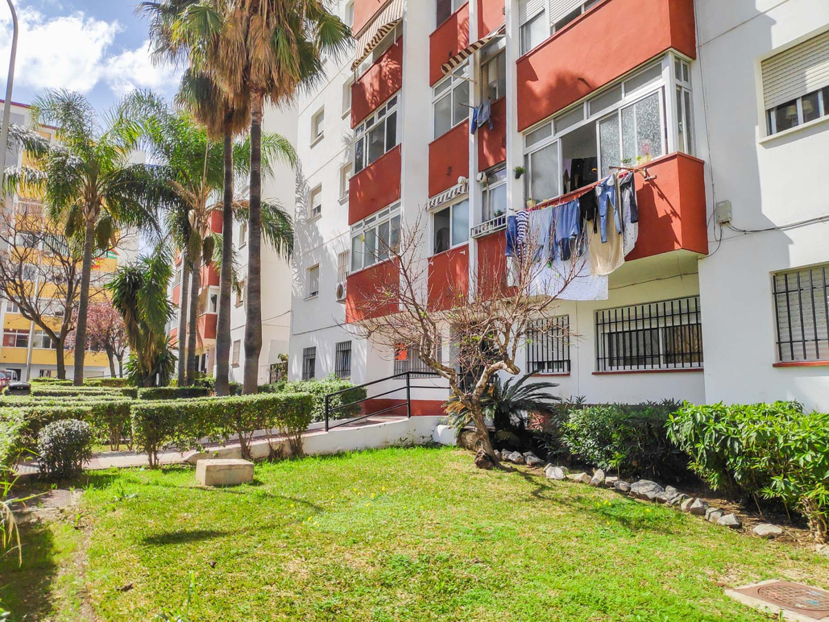 Apartment - Marbella - R3809500 - mibgroup.es