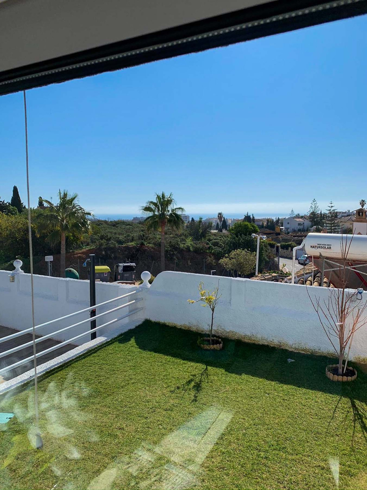 Beautiful independent Villa in Benalmadena completely renovated.  This beautiful independent villa i, Spain