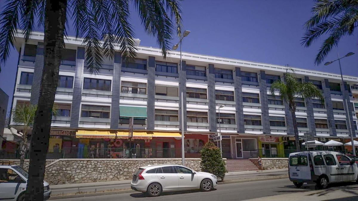 Apartamento - Benalmadena - R3688226 - mibgroup.es