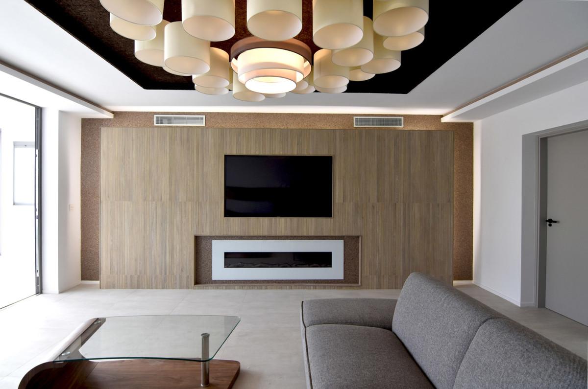 Villa – Chalet en Venta en Marbella – R3606014