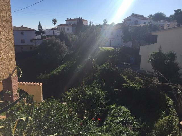 R2845634: Plot for sale in Torreblanca