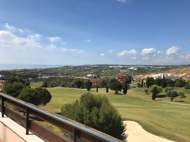 Penthouse in Casares R3095762