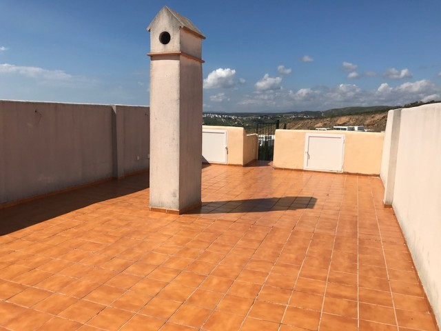 R3095762: Apartment for sale in Casares