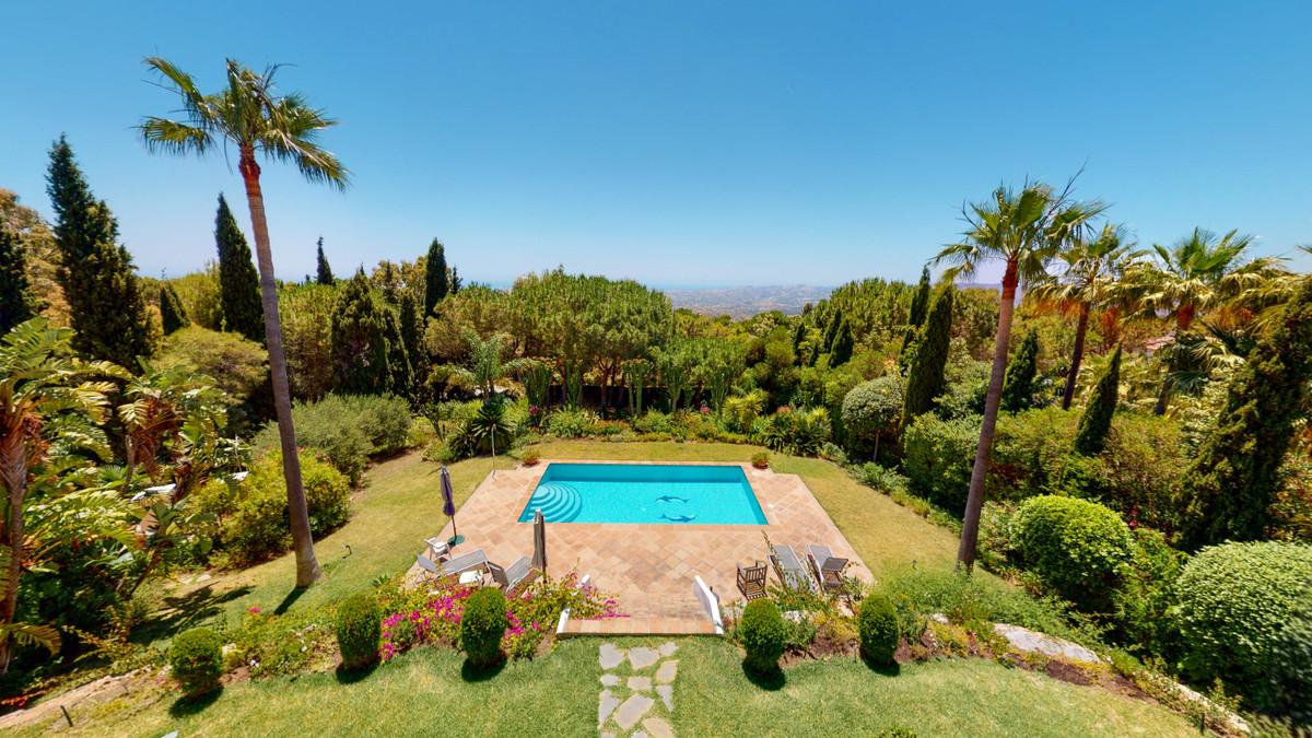 Villa  Individuelle en vente   à Valtocado