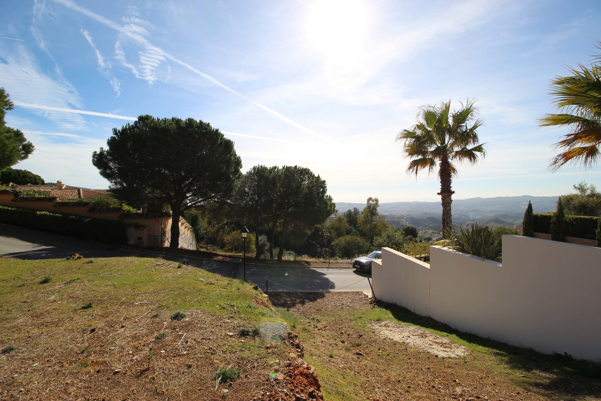 GREAT OPPORTUNITY TO BUILD YOUR DREAM HOME AT THE INCREDIBLE URBANISATION OF MIJAS  Valtocado is the,Spain
