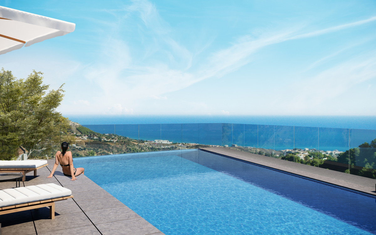 New Development: Prices from € 292,000 to € 439,000. [Beds: 2 - 2] [Bath, Spain
