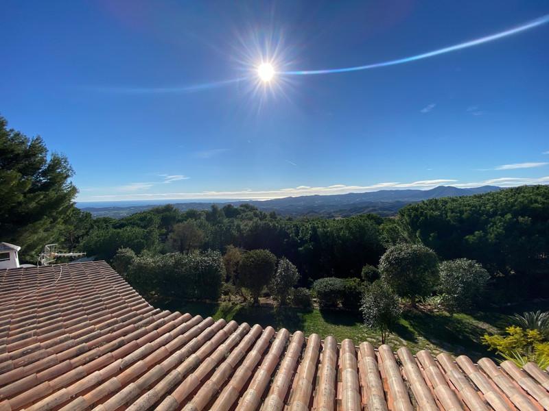 Villa – Chalet a la venta en Mijas – R2933546