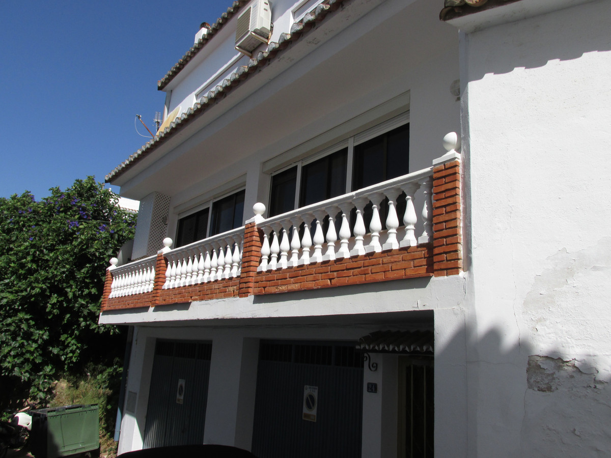 R3265411: Apartment for sale in Mijas
