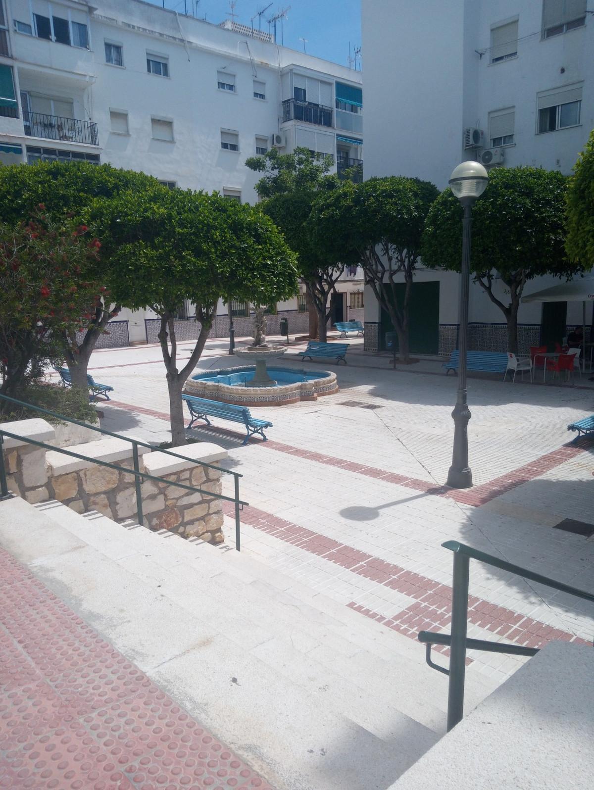 Apartment - Torremolinos - R3849043 - mibgroup.es