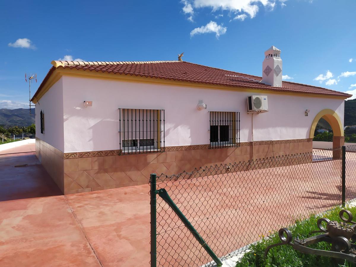 House - Atalayas - R3789418 - mibgroup.es