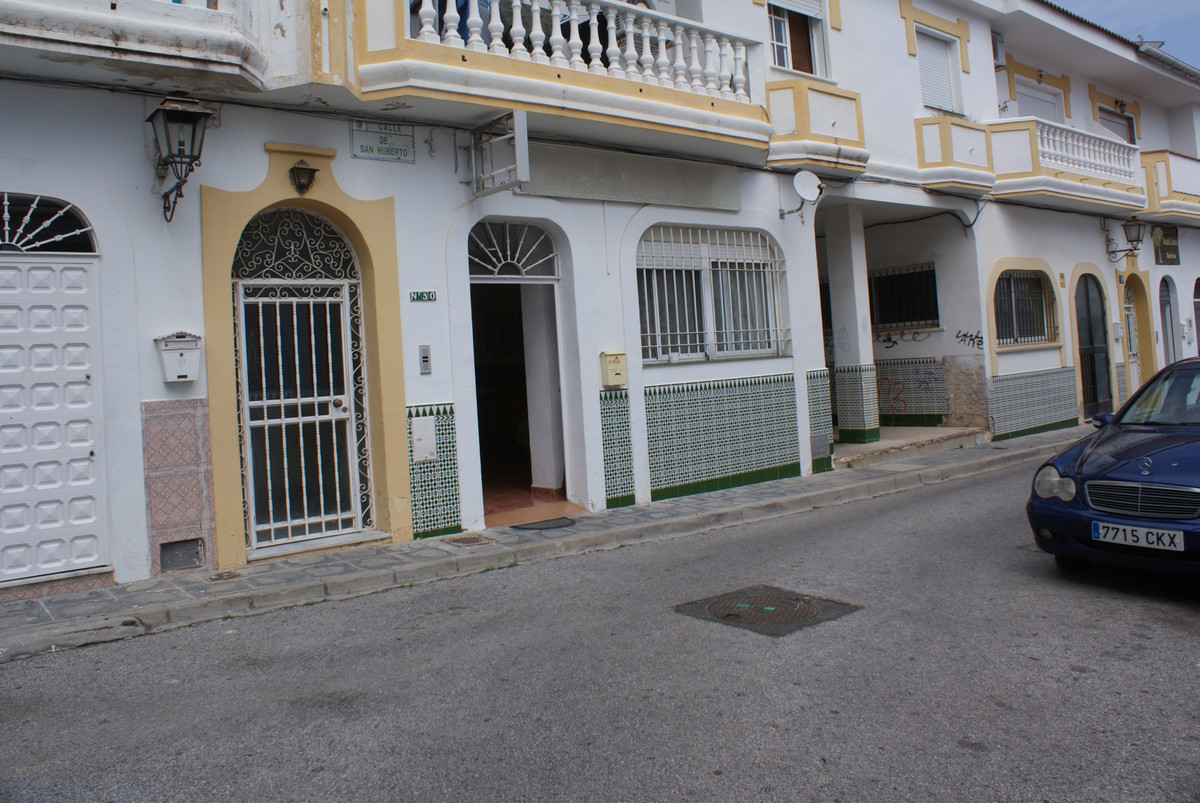Apartment - Churriana - R3849010 - mibgroup.es