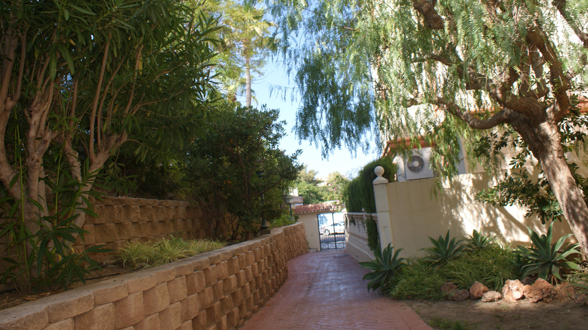 Opportunity ¡¡¡Incredible apartment in Benalmadena Costa 500 meters from the beach, with sea views a,Spain