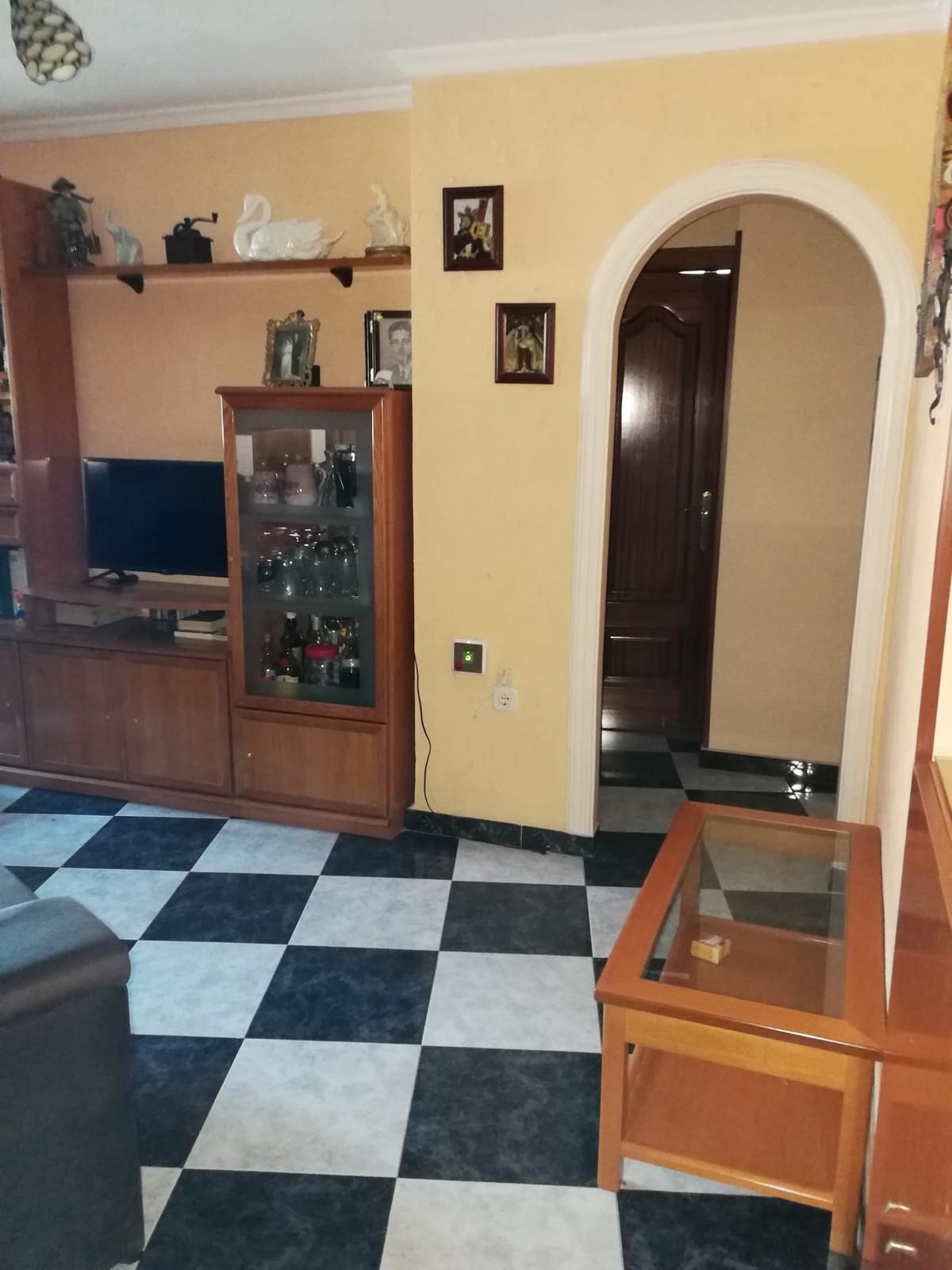Apartamento - Málaga - R3768316 - mibgroup.es