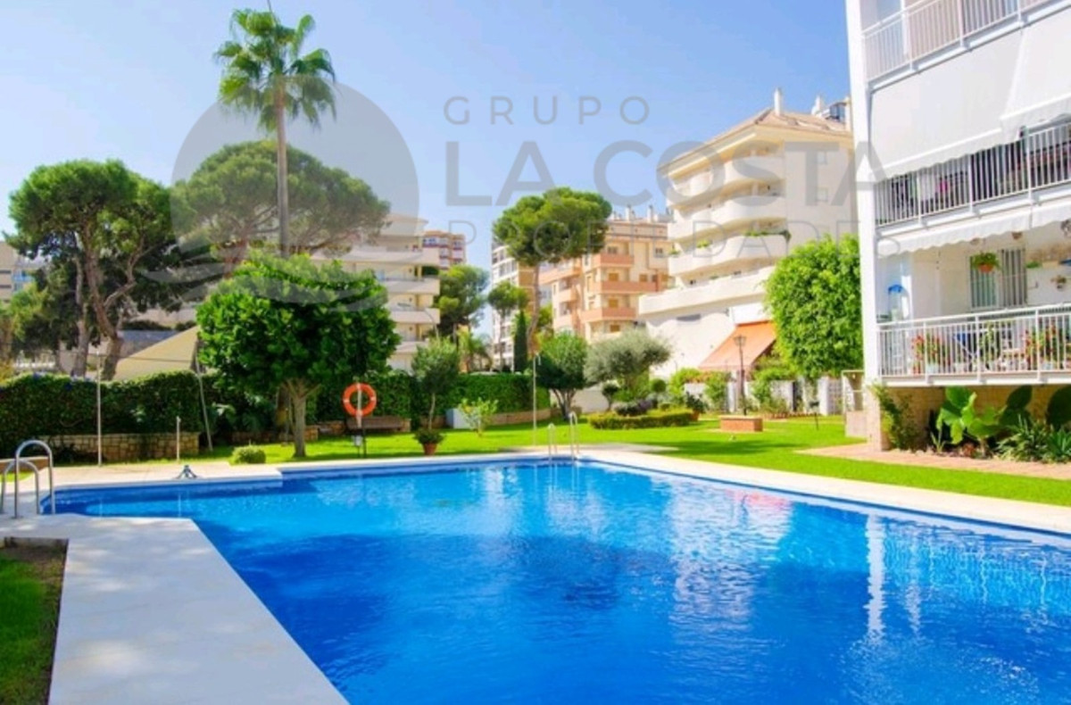 Apartment - Benalmadena Costa - R3720404 - mibgroup.es