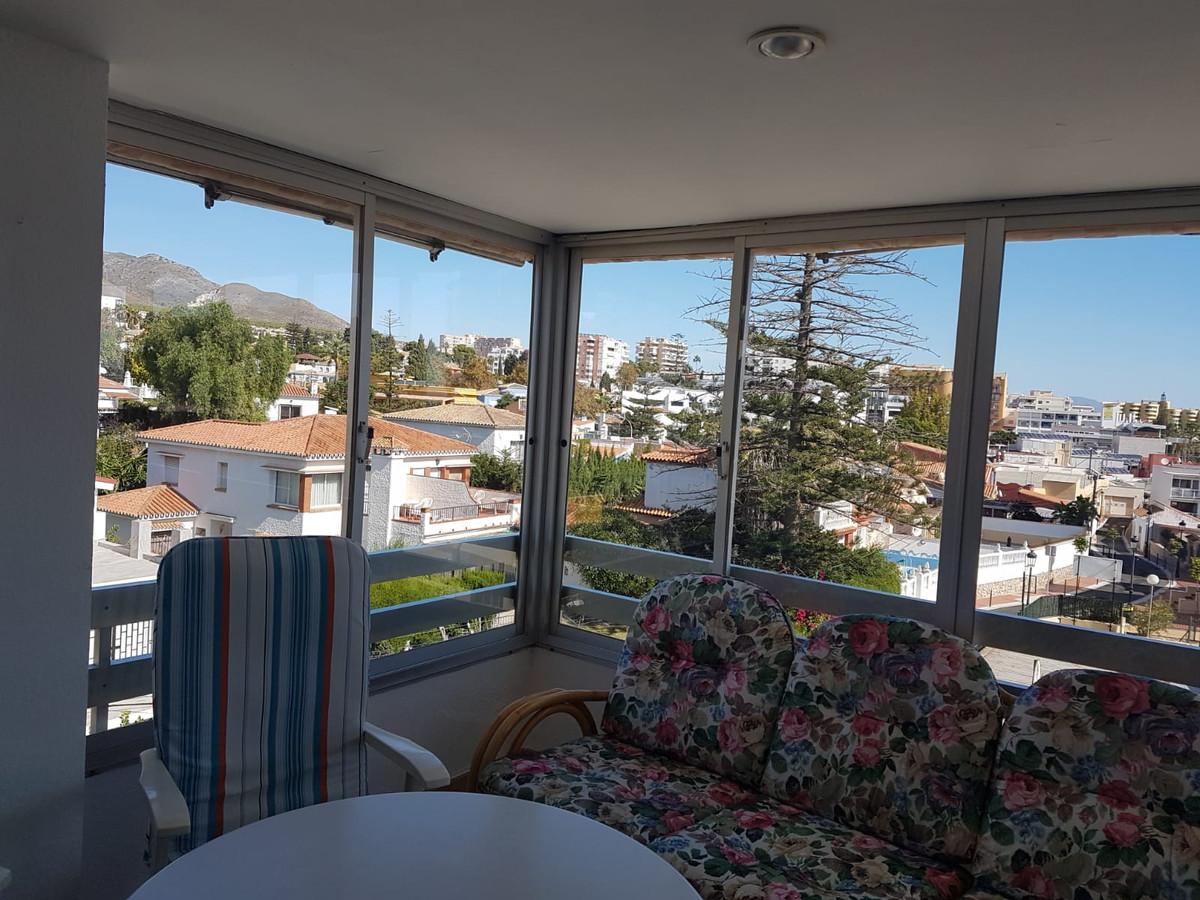 Апартамент - Benalmadena Costa - R3728134 - mibgroup.es
