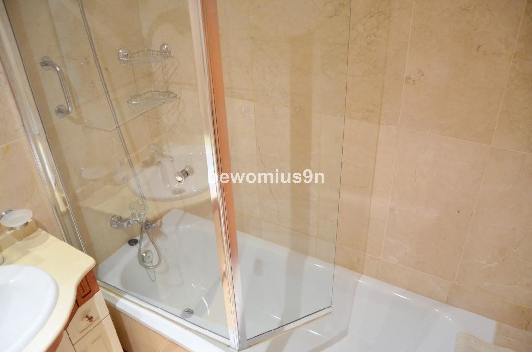 """""""Great opportunity"""". Fantastic two Bedroom Apartment. Dining and Living room, Kitchen and ,Spain"""